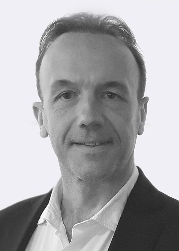 Philippe Urbain
